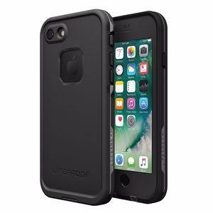 LifeProof - iPhone 6/6s Plus FRE Waterproof Case